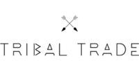 Tribal Trade