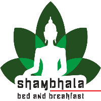Shambhala Bed and Breakfast
