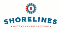 Shorelines Slots at Kawartha Downs