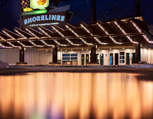 Gallery Image Shorelines%20Slots%20at%20Kawartha%20Downs.jpg