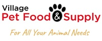 Village Pet Food & Supply Bridgenorth