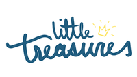 Little Treasures Children's Store