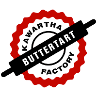 The Kawartha Buttertart Factory