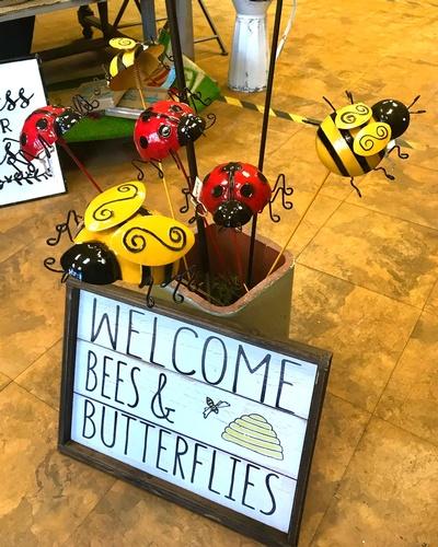 Gallery Image bees.jpg