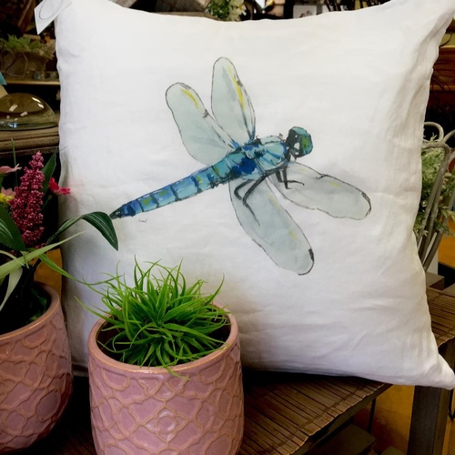 Gallery Image pillow.jpg