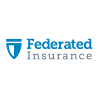 Federated Insurance - Ryan Pollari