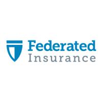 Federated Insurance - Ryan Pollari
