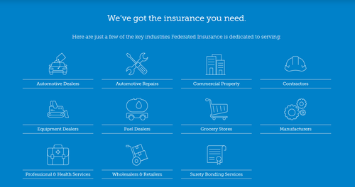 Gallery Image insurance.PNG