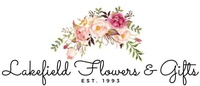 Lakefield Flowers & Gifts