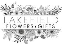 Lakefield Flowers & Gifts