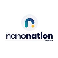 Nanonation Canada