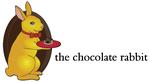 the chocolate rabbit