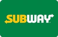 Subway - Bridgenorth
