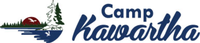 Camp Kawartha Outdoor Education Centre
