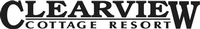 Clearview Cottage Resort Ltd.