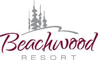 Beachwood Resort & Frederick's Restaurant