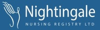 Nightingale Nursing Registry Ltd. & Nightingale Home Maintenance