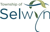 Township of Selwyn, Corporation of the