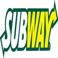 Subway - Lakefield
