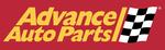 Advance Auto Parts Store #4237