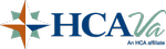 HCA Virginia