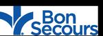 Bon Secours HealthSource