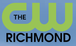 CW Richmond - WUPV