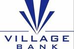 Village Bank - Chesterfield Towne Center