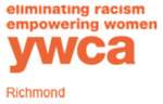 YWCA Richmond
