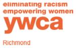 YWCA Richmond