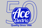 Ace Electric Company, Inc.