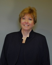 Christine D. Gray, Office Manager
