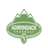 Adirondack Pharmacy, Inc.