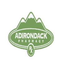 Adirondack Pharmacy, Inc.