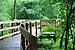 Grasse River Heritage