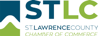 St. Lawrence County Chamber of Commerce