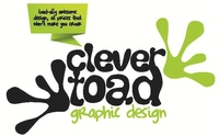 CleverToad Design