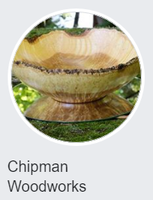 Chipman Woodworks