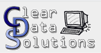 Clear Data Solutions, LLC