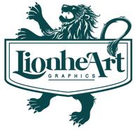 Lionheart Graphics
