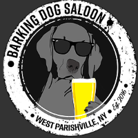 Barking Dog Saloon