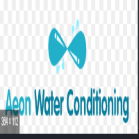 AEON Water Conditioning