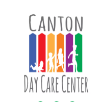 Canton Day Care Center, Inc.
