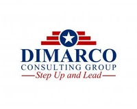 DiMarco Consulting Group