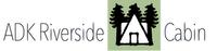 ADK Riverside Cabin