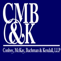 Conboy, McKay, Bachman & Kendall, LLP