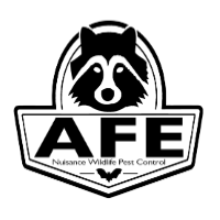 AFE Nuisance Wildlife Control