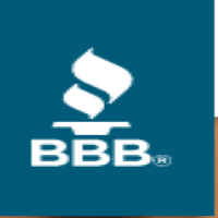 Better Business Bureau of Upstate New York