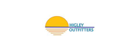 Higley Outfitters