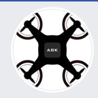 ABK Aerial Imaging